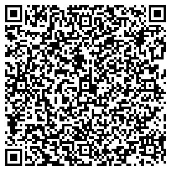 QR-код с контактной информацией организации БОРОДИНСКАЯ БИТВА