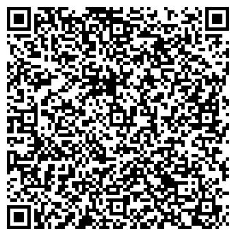 QR-код с контактной информацией организации Славинский, ЧП