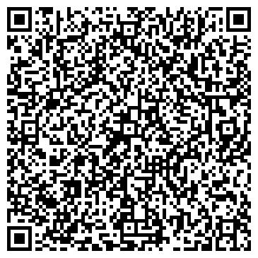 QR-код с контактной информацией организации Юпитер, ООО