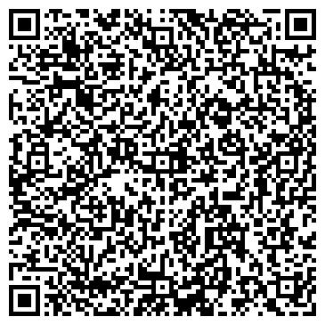 QR-код с контактной информацией организации Екостар Агро, СФГ