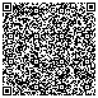 QR-код с контактной информацией организации Лисихин О.В., СПД (Агротек)