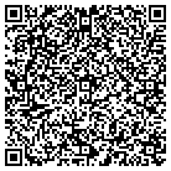 QR-код с контактной информацией организации Приоритет, ЧП
