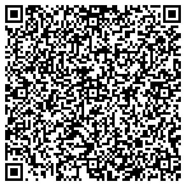 QR-код с контактной информацией организации Минилайн, НПК