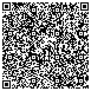 QR-код с контактной информацией организации ЦЕНТРАЛЬНЫЙ МУЗЕЙ ВЕЛИКОЙ ОТЕЧЕСТВЕННОЙ ВОЙНЫ 1941-1945 Г.