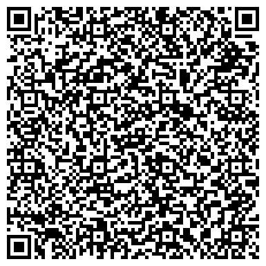 QR-код с контактной информацией организации Новомиргородский Элеватор, ОАО