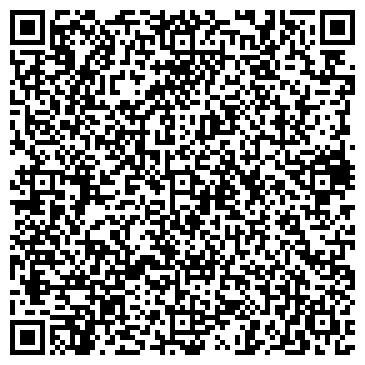 QR-код с контактной информацией организации Агродом СП, ООО