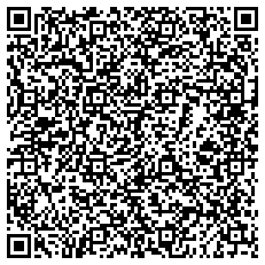 QR-код с контактной информацией организации Полтехкомплект, ООО