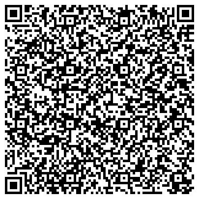 QR-код с контактной информацией организации Технотекс Мелитополь (ЧП Алексеенко), ЧП
