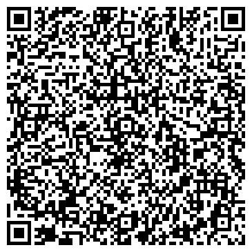 QR-код с контактной информацией организации Тонус Лтд, ООО