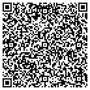 QR-код с контактной информацией организации Немолот, ЧП