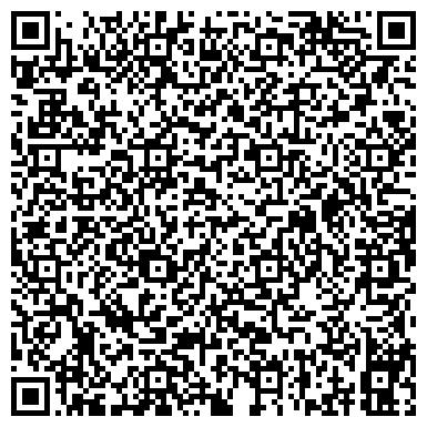 QR-код с контактной информацией организации Органик и еко фудс, СПД (Organiс & Eco Foods )