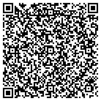 QR-код с контактной информацией организации Грабовецкий, СПД
