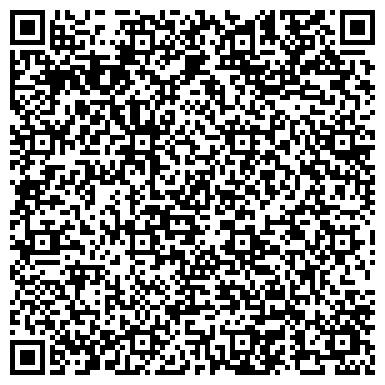 QR-код с контактной информацией организации Братец Кролик, Фермерское хозяйство