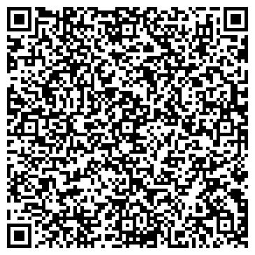 QR-код с контактной информацией организации Нутрии, СПД
