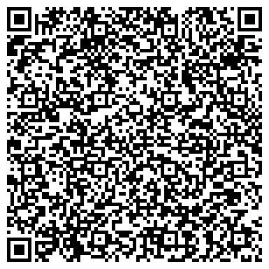 QR-код с контактной информацией организации Андрей Сергеевич Яворский, СПД