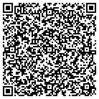QR-код с контактной информацией организации Пастернак, СПД