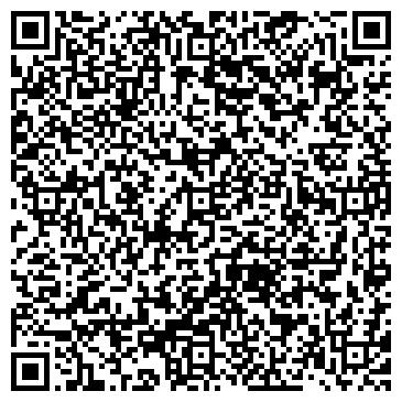 QR-код с контактной информацией организации Патока В.В., СПД