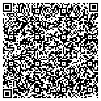 QR-код с контактной информацией организации Красный чабан, ЧАО АПО