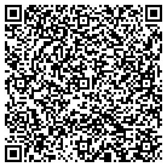 QR-код с контактной информацией организации Власов В.Н.,ЧП
