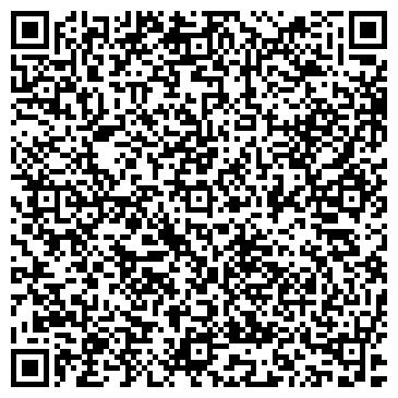 QR-код с контактной информацией организации Златодар, ГП