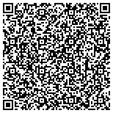 QR-код с контактной информацией организации Херсонобл-племпредприятие, ОАО