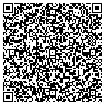 QR-код с контактной информацией организации Айта-Агромикс, ЧП