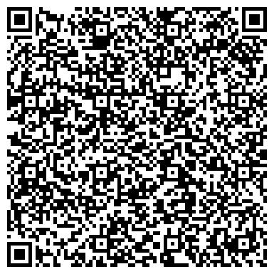 QR-код с контактной информацией организации Племенной Агро-регион, ЗАО