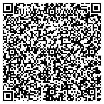 QR-код с контактной информацией организации Радченко, ЧП