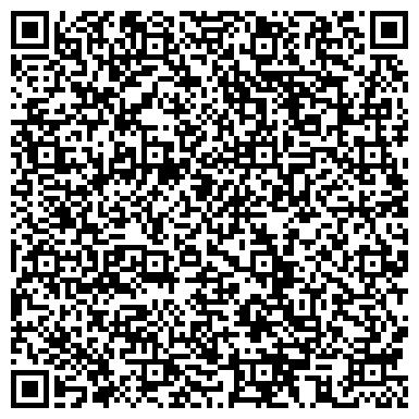 QR-код с контактной информацией организации Кролик и компания Украинский Молодежный Центр, ООО