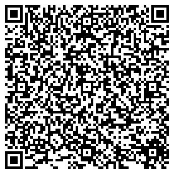 QR-код с контактной информацией организации Зинковский, ЧП