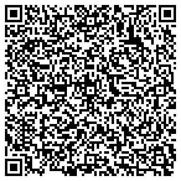 QR-код с контактной информацией организации Александров Д.Е., ФХ