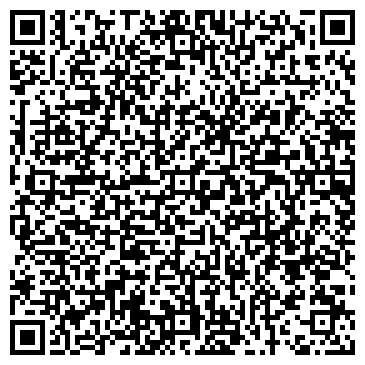 QR-код с контактной информацией организации Чирва А.В., СПД