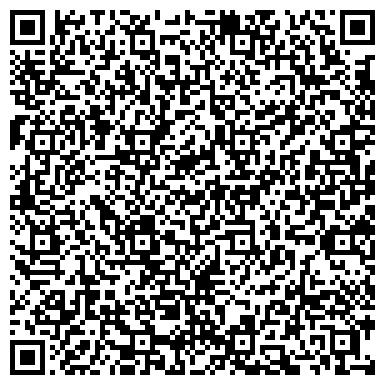 QR-код с контактной информацией организации Украинский комбикорм (интернет-магазин), ЧП