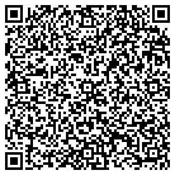 QR-код с контактной информацией организации Янк, ЧП