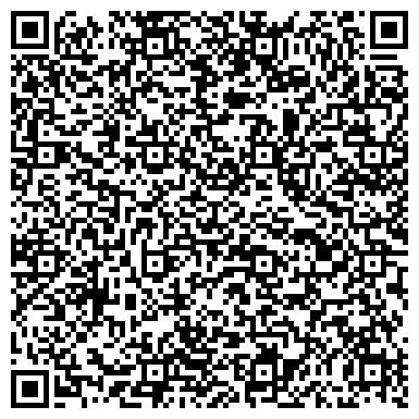 QR-код с контактной информацией организации Агрокомбинат Слобожанский, ПАО