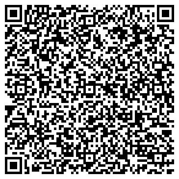 QR-код с контактной информацией организации Евросервис Украина, ООО