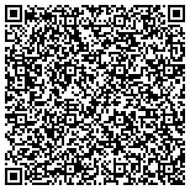 QR-код с контактной информацией организации КУЛЬТУРНЫЙ ЦЕНТР А.Т. ТВАРДОВСКОГО