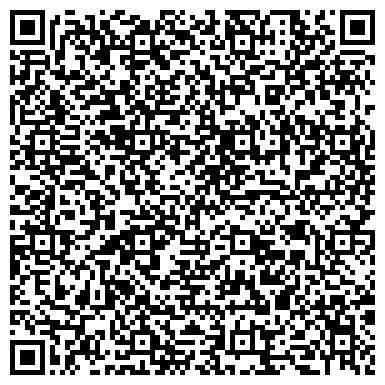 QR-код с контактной информацией организации Кагарлицкий сахарный завод, ОАО
