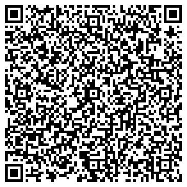 QR-код с контактной информацией организации Казарян, ЧП