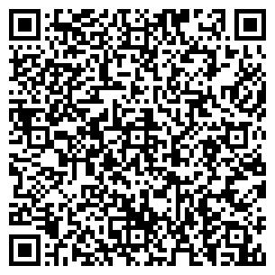 QR-код с контактной информацией организации Агрофид Украина, ООО