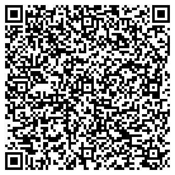 QR-код с контактной информацией организации Михновский, ЧП