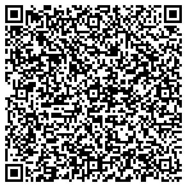 QR-код с контактной информацией организации Белькандо, ЧП (Belcando)