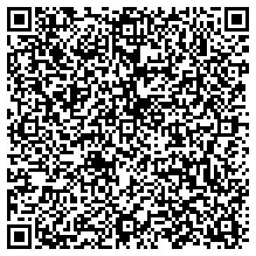 QR-код с контактной информацией организации Роял петшоп, ЧП (Royal petshop)