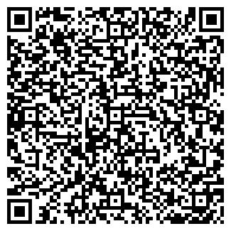 QR-код с контактной информацией организации Альта, ЧП