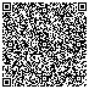 QR-код с контактной информацией организации Сонак, ЧП