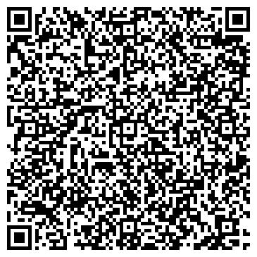 QR-код с контактной информацией организации Корпорация Шенкон, ООО