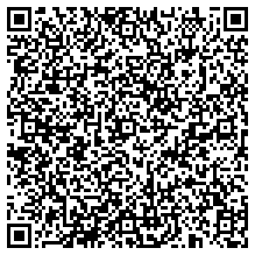 QR-код с контактной информацией организации Бест-Фуд, ООО