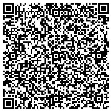 QR-код с контактной информацией организации Сано, ЧП (Sano)