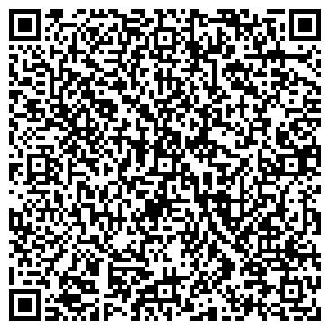QR-код с контактной информацией организации Рогаикопыта, ООО