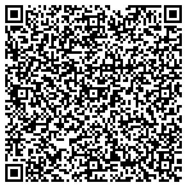 QR-код с контактной информацией организации Франс Гибрид Украина , ООО